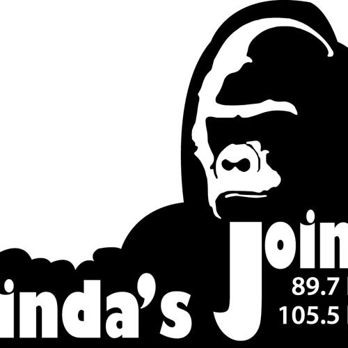 Linda's Joint