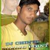Chamak Challo Jara Dheere Chalo (Hard Mix) Dj Chintu Mali 9752120580