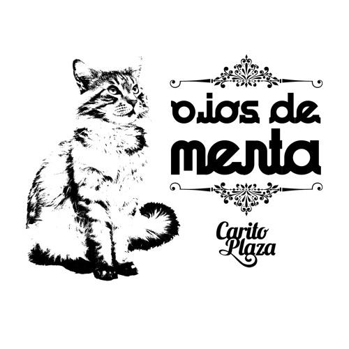 Ojos De Menta - Carito Plaza Feat. UnoMas