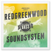 Jamaican Bass According To.. RGW Soundsystem