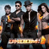Dhoom Machale Dhoom - Dhoom3