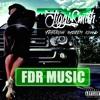 FDR MUSIC (Feat. Kadeem King)
