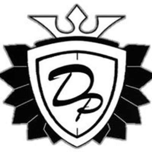DJ Dotorado - African Scream (Chief Boima Mega Blend)