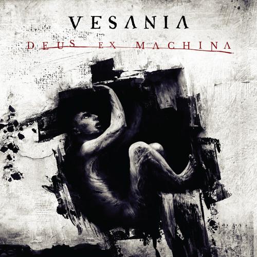 """Vesania """"Dismay"""""""