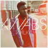 Kwabs - Walk (Jaded Remix)