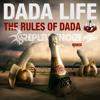 Dada Life - Boing Clash Boom ( RepublicNoize Bootleg  )PREVIEW