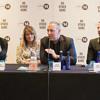 Hillsong's Brian Houston, Carl Lentz and Joel Houston Comment on Finances