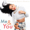 Me You & Cassie mp3