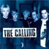 Wherever You Go-The Calling guitar cover
