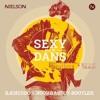 Nielson - Sexy Als Ik Dans (RÆMUNDO's Moombahton Bootleg)