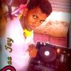 Go Go Go+Ale Ale Ale+Ricky Martin+DeeJ Diluu Remix+House MIx