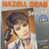 Hazel Dean - Searching disco music intro