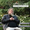Group Therapy | ARTIE LANGE | The Stench of Failure