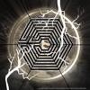 'Eyes Nose Thunder' KPOP Mashup (EXO-K vs. Taeyang (Bigbang))