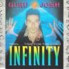 Guru Josh Project - Infinity 2008 (Sonarm Remix)
