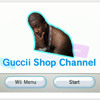 Guccii Shop Channel