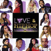 ReplayRadio (Love And Hip Hop Hollywood Edition )
