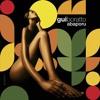 Gui Boratto - Indigo (Original Mix)