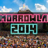 HeLLO TOmmOrOWLaND 2014 MiX 1#  *FREE DL*