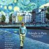 Bistro Fada- Midnight In Paris Soundtrack
