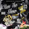 Run The Show Ft. Cali Cris