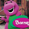 Barney Theme Songs - I Love You
