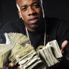 AD5 freestyle to Yo Gotti - I Got Dat Sack - (free download)