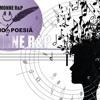 DJ Simonne R&P  & Marcellinho Dj - Remix - Lancinho - Turma do Pagode - ( Versão Drum & Bass)