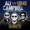 Ali Campbell's UB40 - Anytime At All