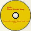 Shaft - (Mucho Mambo) Sway (Roger Stiller Bootleg Mix)