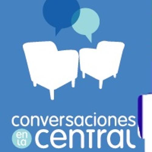 La Réplica 2 - Conversaciones En La Central Con Guy Standing Y Javier López  Menacho