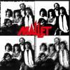 Mallet - It's All Gonna Be Alright (unveröffentlichte Studioaufnahmen von 1980)