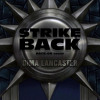 Fairy Tail OP 16 - Strike Back (BACK-ON cover) mp3