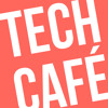 Tech Café 3 : iPad Air 2, Nexus 6, 9, et Nexus player