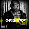 Chris Brown (Ft Avant Joe R. Kelly Musiq Soul Child D Masterz) - Wet The Bed Remix DJSP