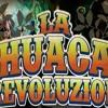 Ella Mado La Huaka Revoluzion en vivo