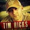 Tim Hicks Covers Johnny Cash With Clayton (1)