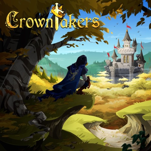 Crowntakers OST