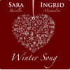 Winter Song (Cover) by Sara Bareilles & Ingrid Michaelson