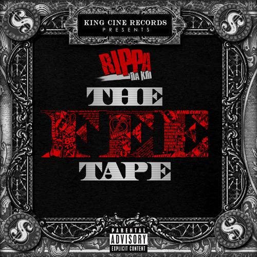 """Hot Nigga"" - Bobby Shmurda [Official Freestyle Video - Hot Nigga by Rippa Da Kid]"