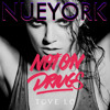 Tove Lo- Not On Drugs- NUEYORK REMIX  *DOWNLOAD*