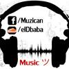 SAD PIANO - Violin - Nostalgia نوستالجيا -