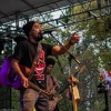 Nahko And Medicine For The People - Resonance Music Festival