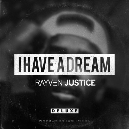 Rayven Justice ft. Waka Flocka – Slide Thru
