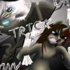 Jackle App Befriends Mic The Microphone - One Trick Pony
