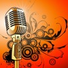 Download راديو هوا  الحلقة الأولي  برنامج  إتكلم.MP3 Mp3