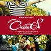 Chupke Se (A Romantic Hindi Musical) Full Audio - Bilal Baiju ft. Karthik Edassery