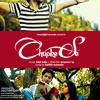 Chupke Se (A Romantic Hindi Musical) Full Audio - Bilal Baiju ft. Karthik Edassery