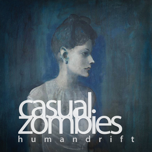 Casual Zombies (original mix)