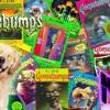 Goosebumps Theme Remix - Nitroglitch
